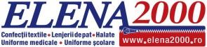 Elena 2000 SRL